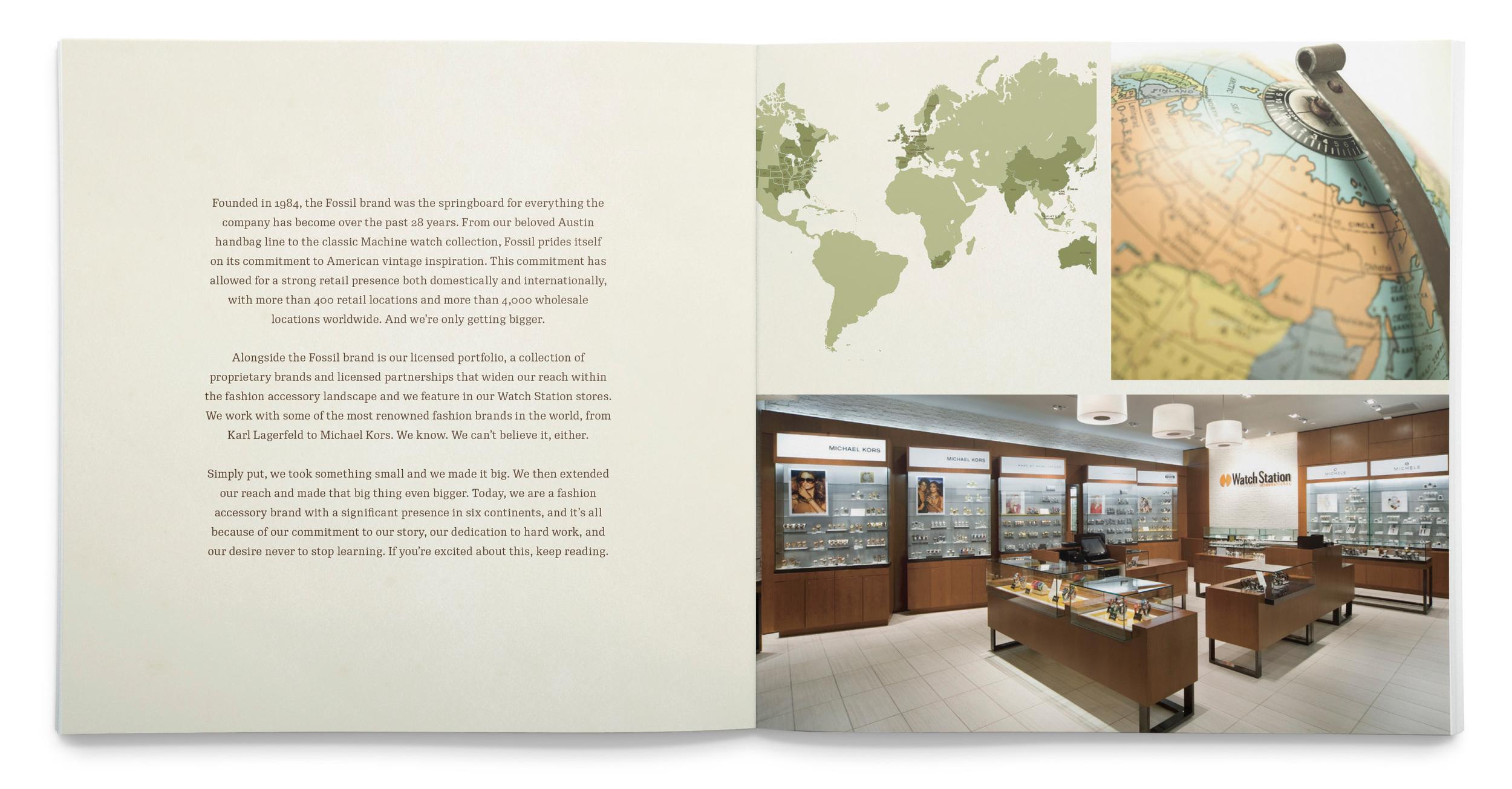 Fossil_brochure_globe.jpg