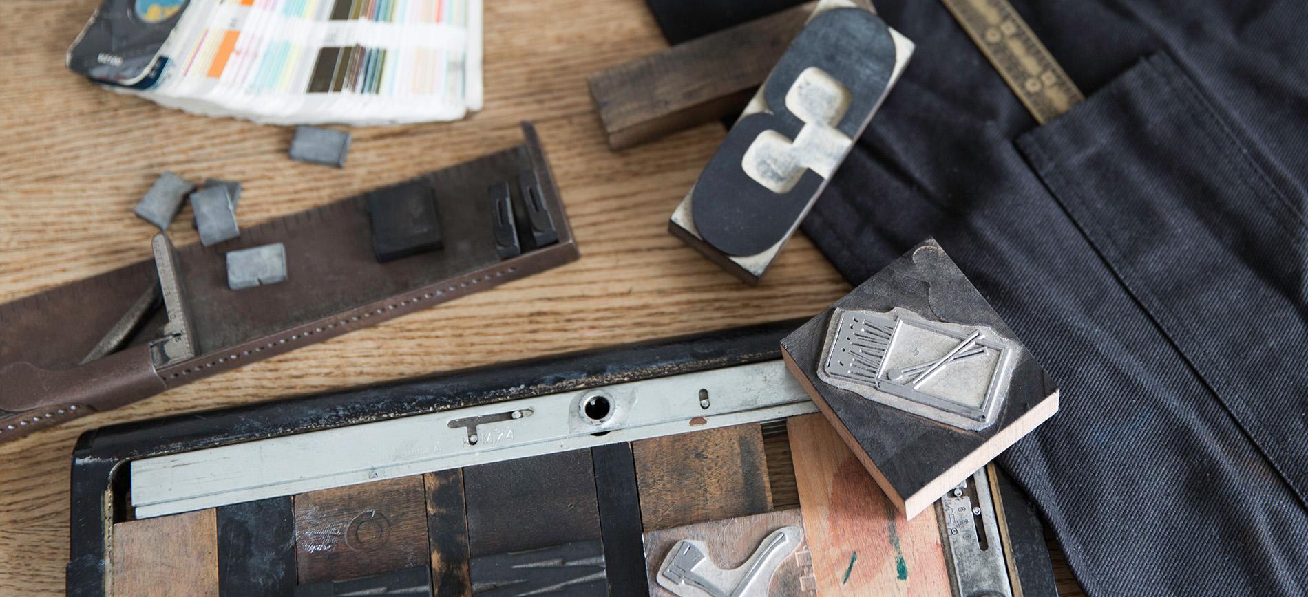 letterpress_materials.jpg