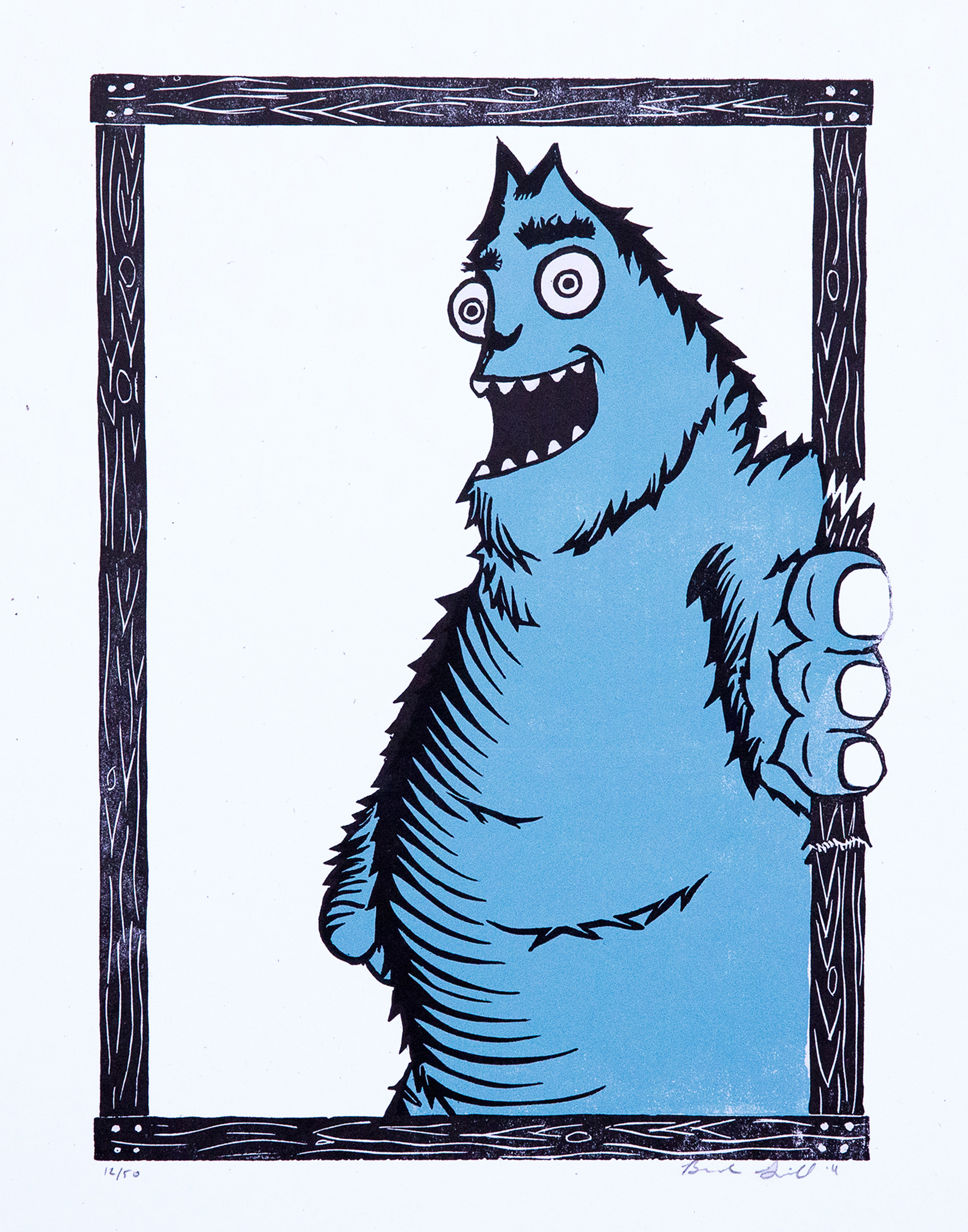 Monster-1.jpg