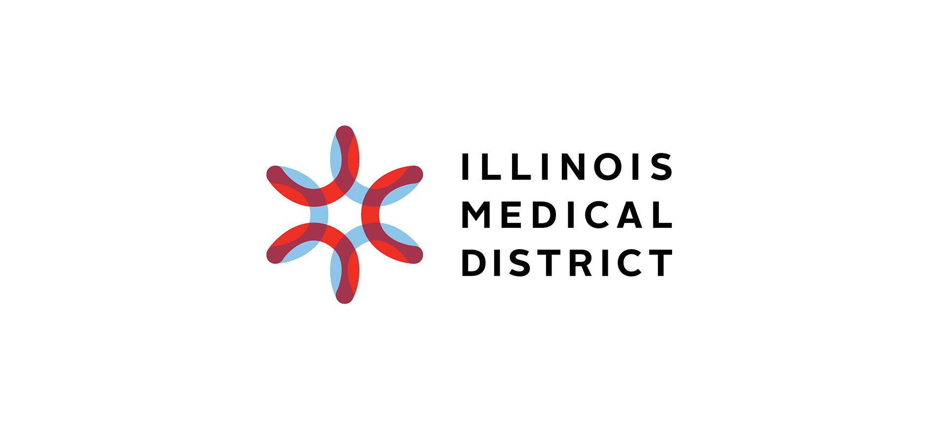 Illinois_Medical_district_logo.jpg