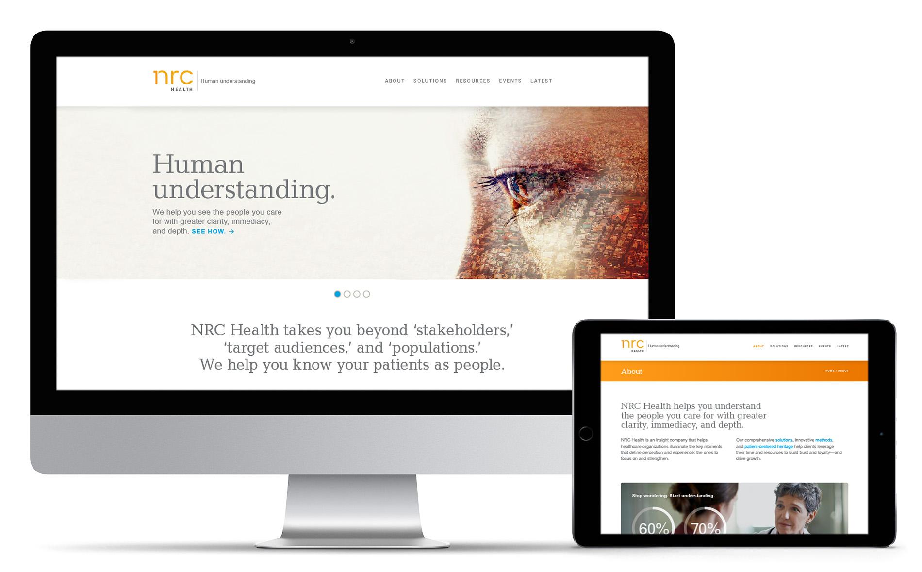 NRC_Health_website.jpg