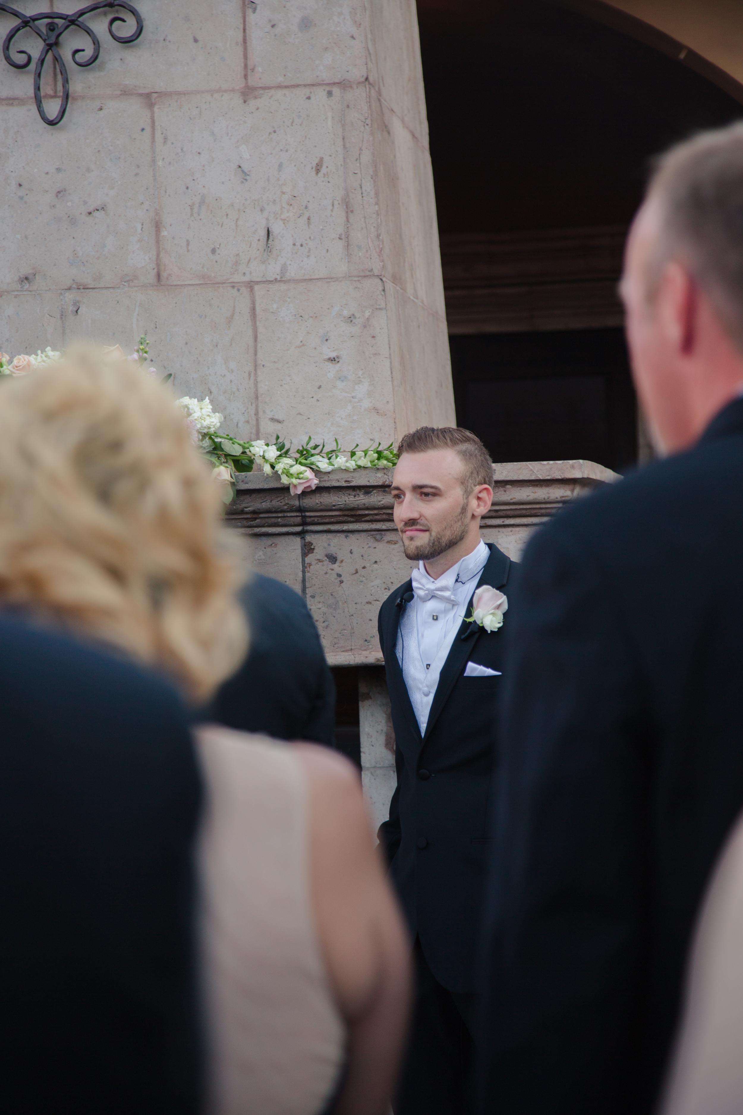 Ceremony048.jpg