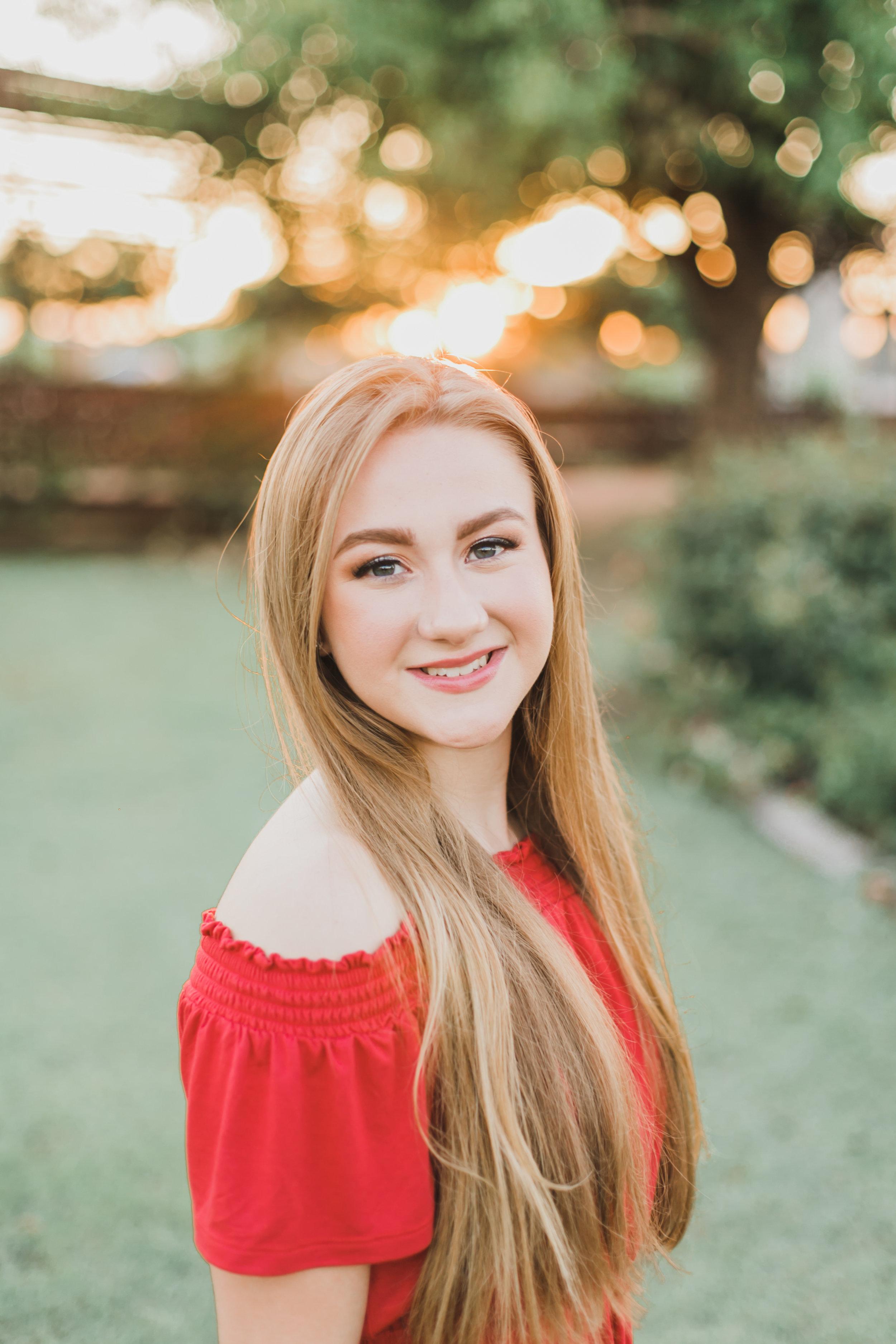 Emma94.jpg