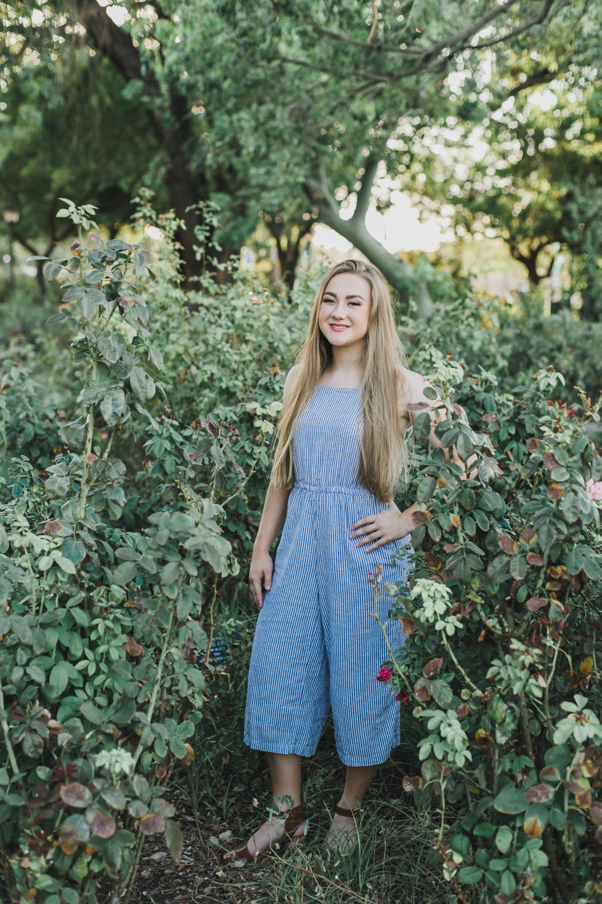 Emma16.jpg