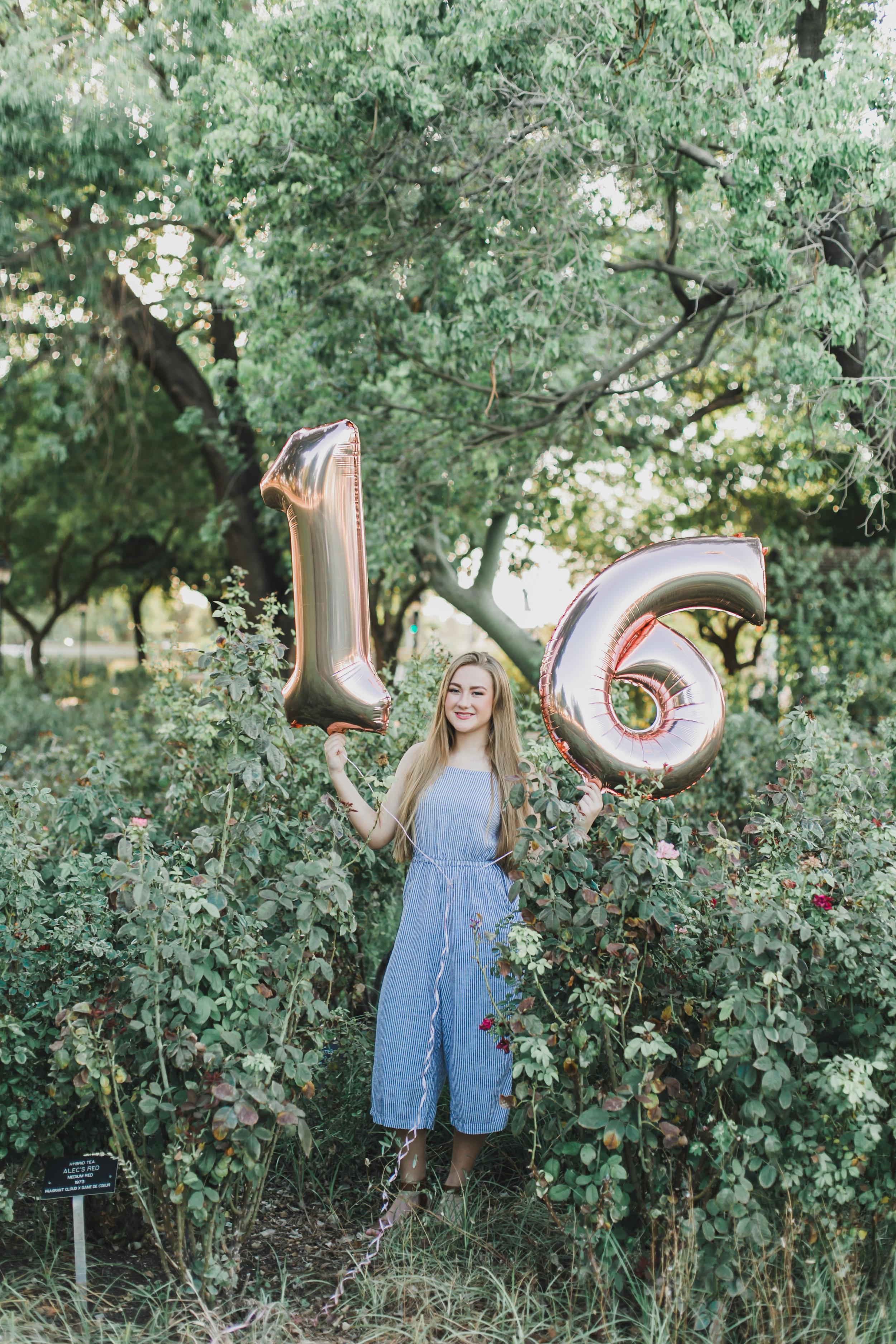 Emma22.jpg