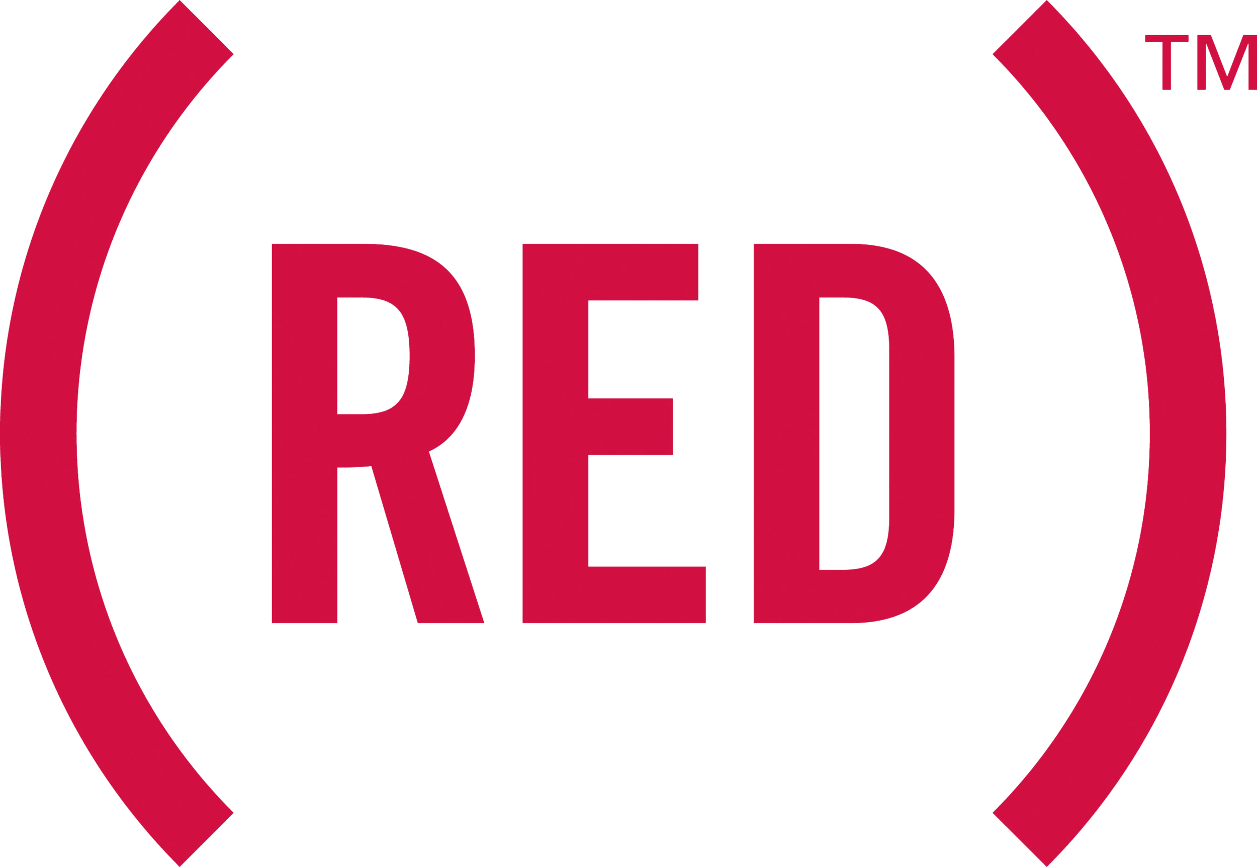 (RED)_logo.png