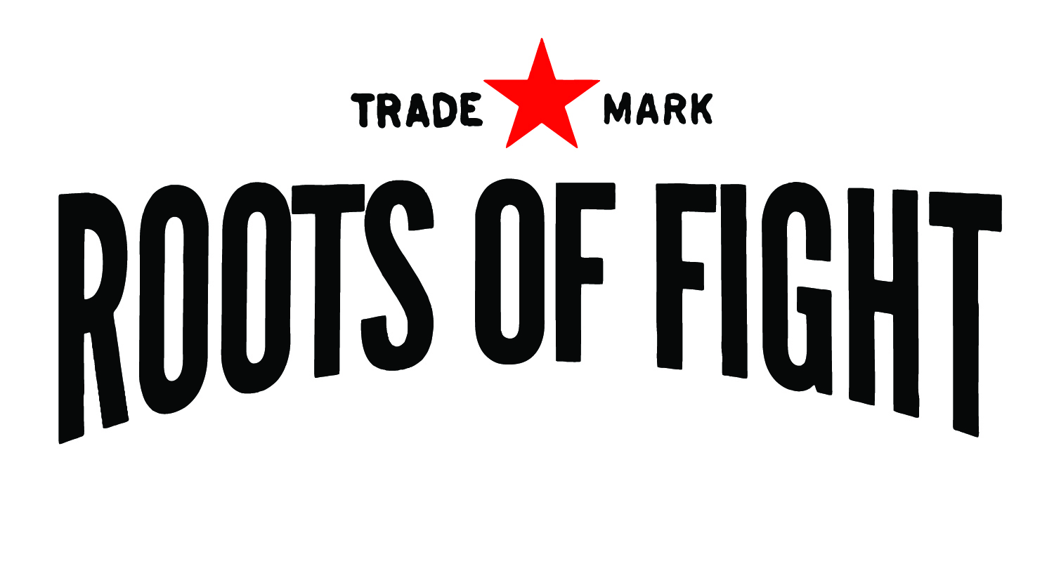 Roots of Fight Logo_WHITE.jpg