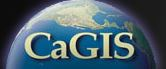 Cartography and Geographic Information Society  (CaGIS) |  Member  | 2016-2017