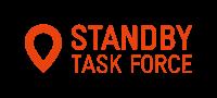 Logo_SBTF_RED-03.png