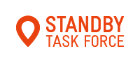 Standby Task Force  (SBTF) | Media Monitoring and Geolocation | 2017
