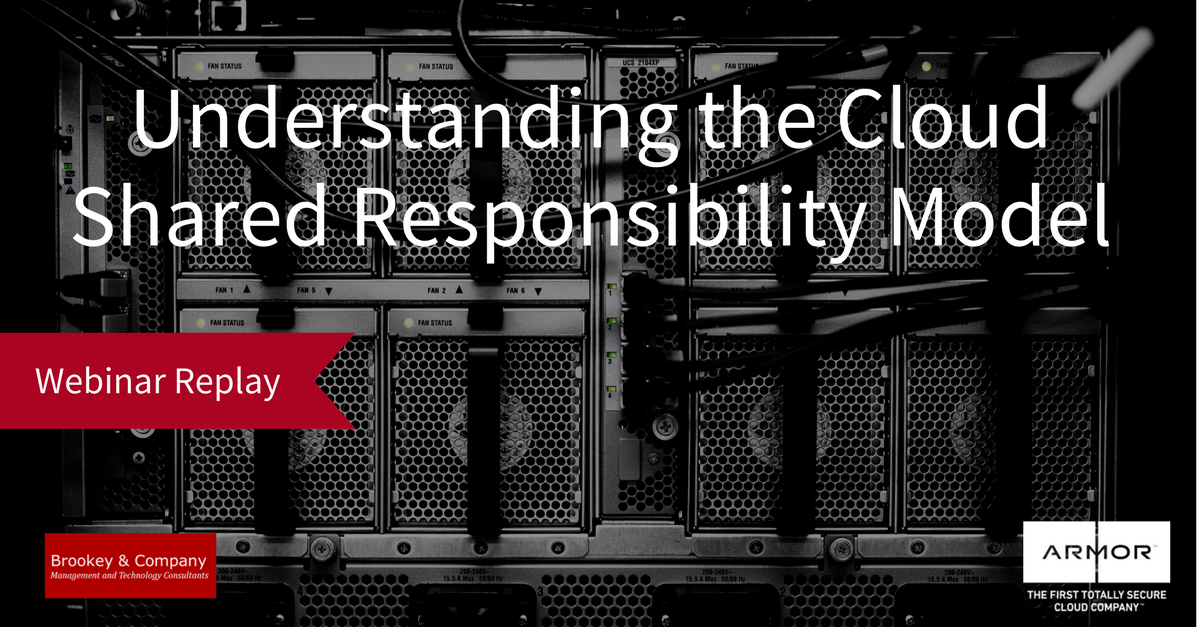 Replay Brookey & Company Cloud Shared Responsibility Model Webinar Server.png