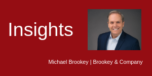 Insights by Michael Brookey _ Brookey & Company_R.png