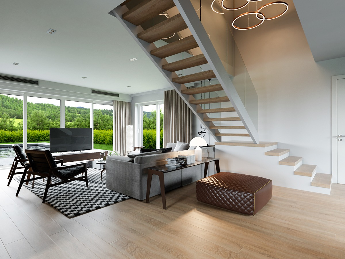 central-staircase-with-open-treads.jpg