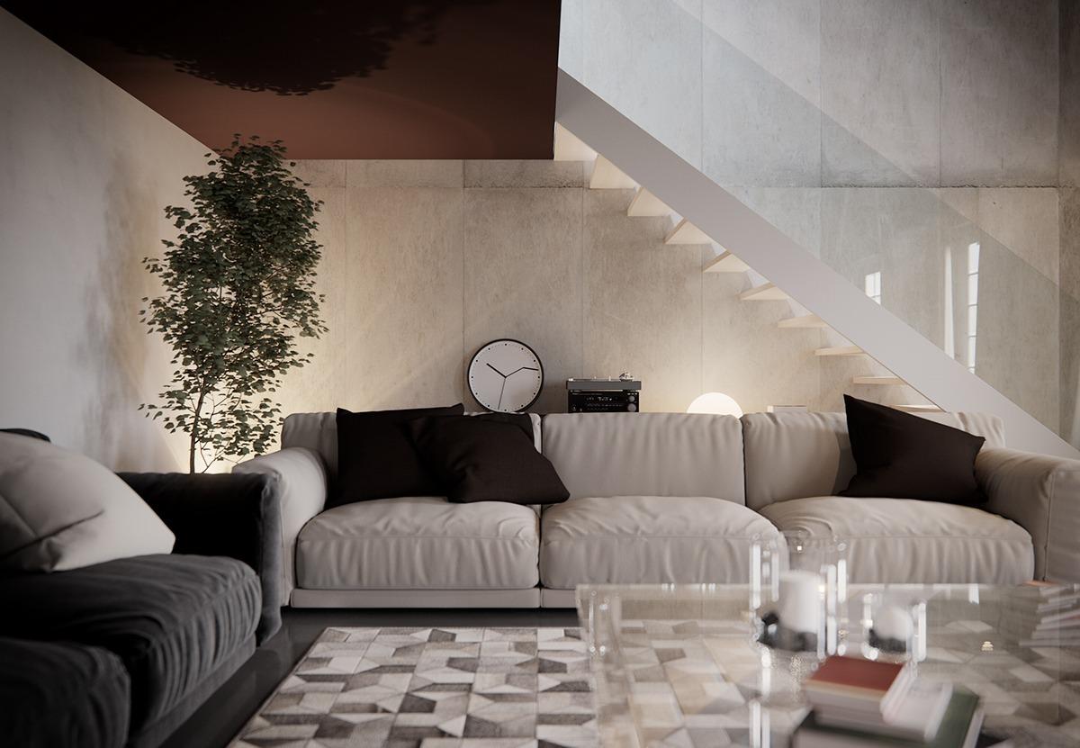 dramatic-living-room-lighting.jpg