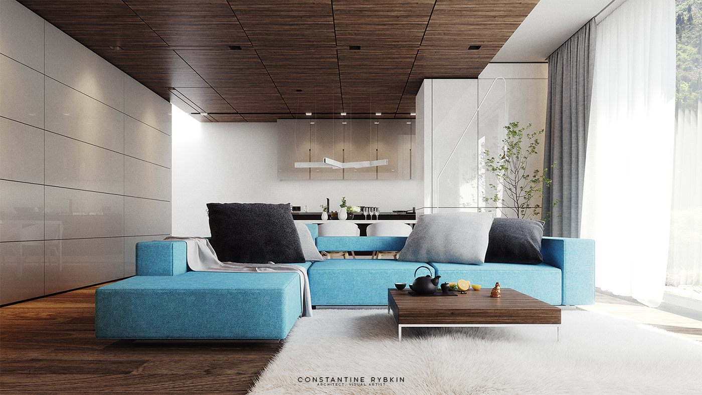 electric-blue-sofa.jpg
