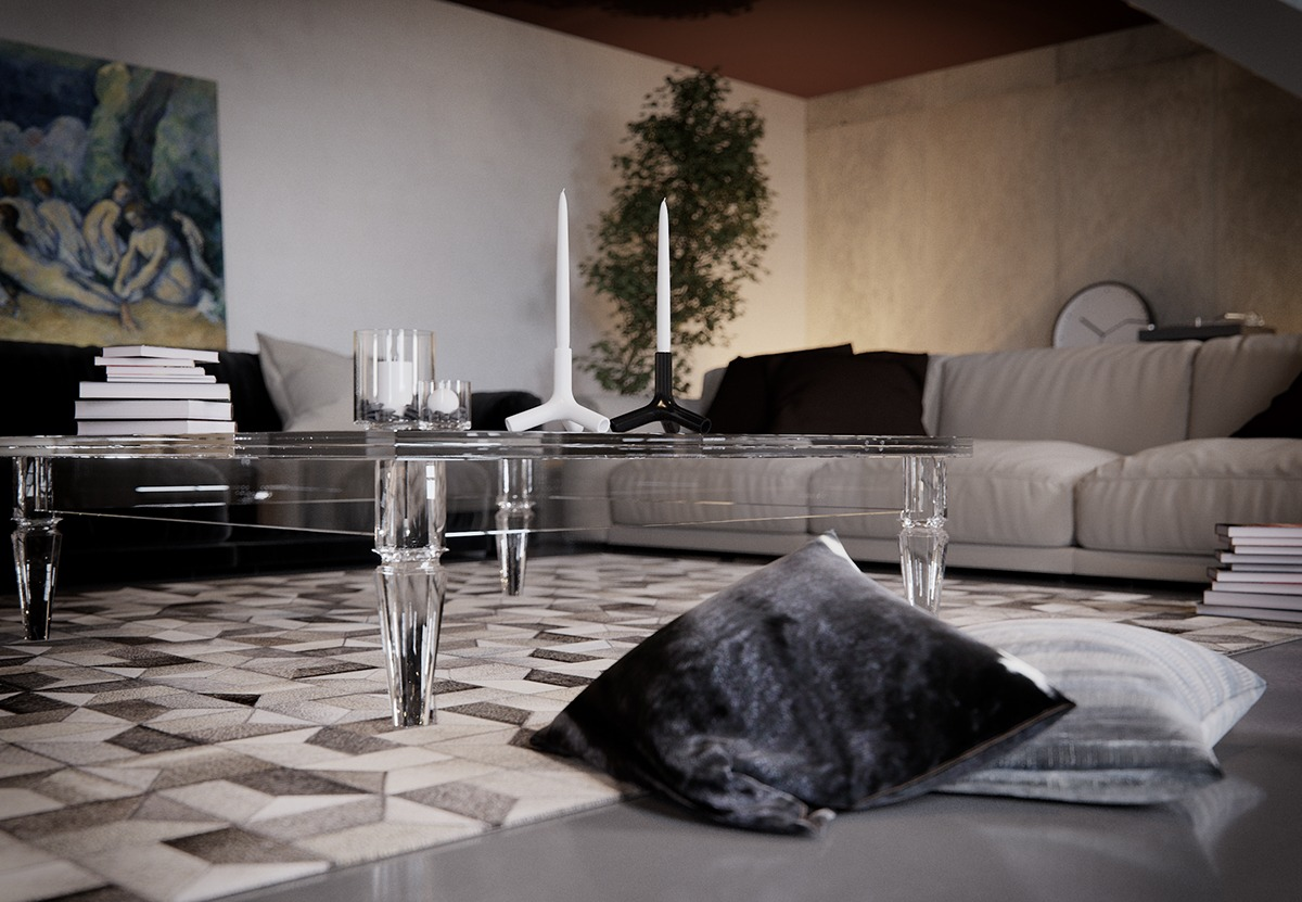 elegant-industrial-living-room-style.jpg