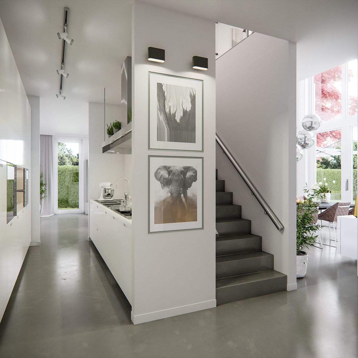galley-kitchen-layout-inspiration.jpg