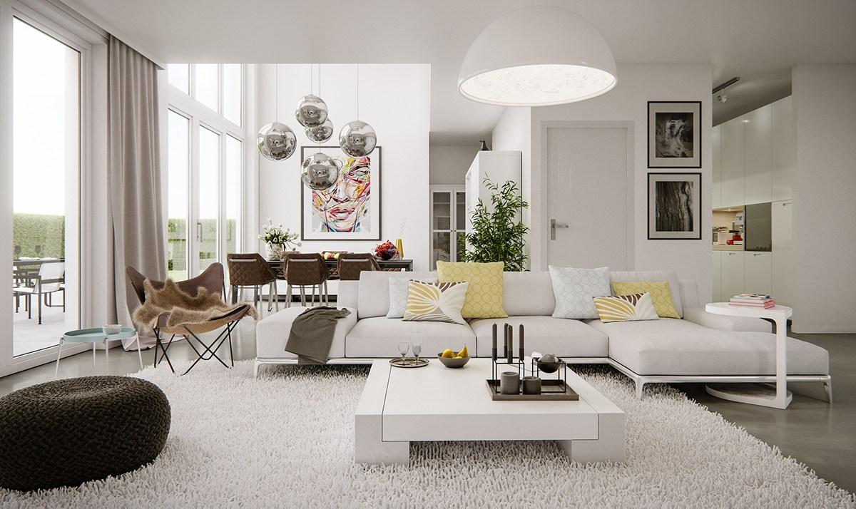living-room-lighting-trends.jpg