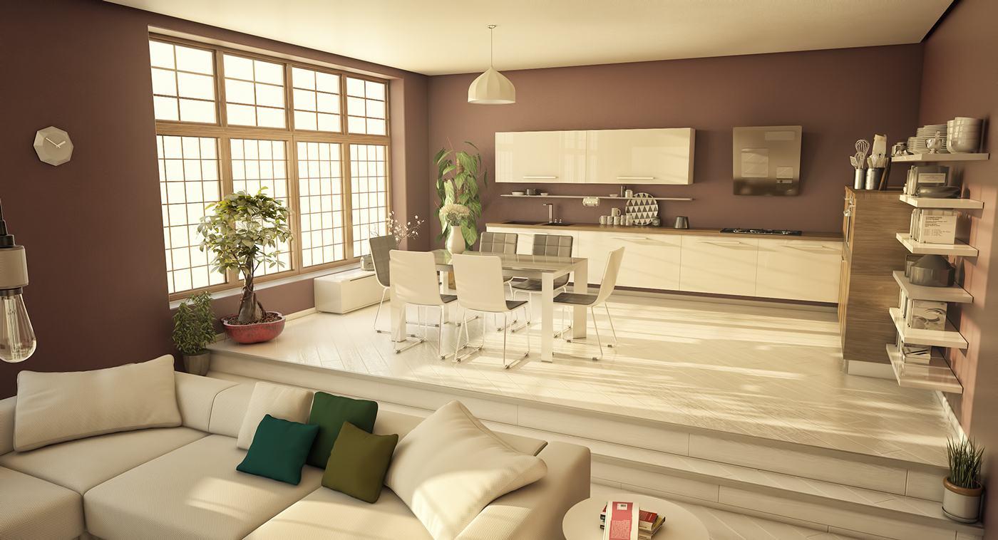 modern-dining-and-living-room-combo.jpg