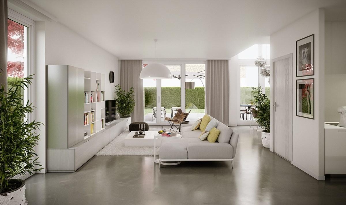 modern-living-room-design-trends.jpg
