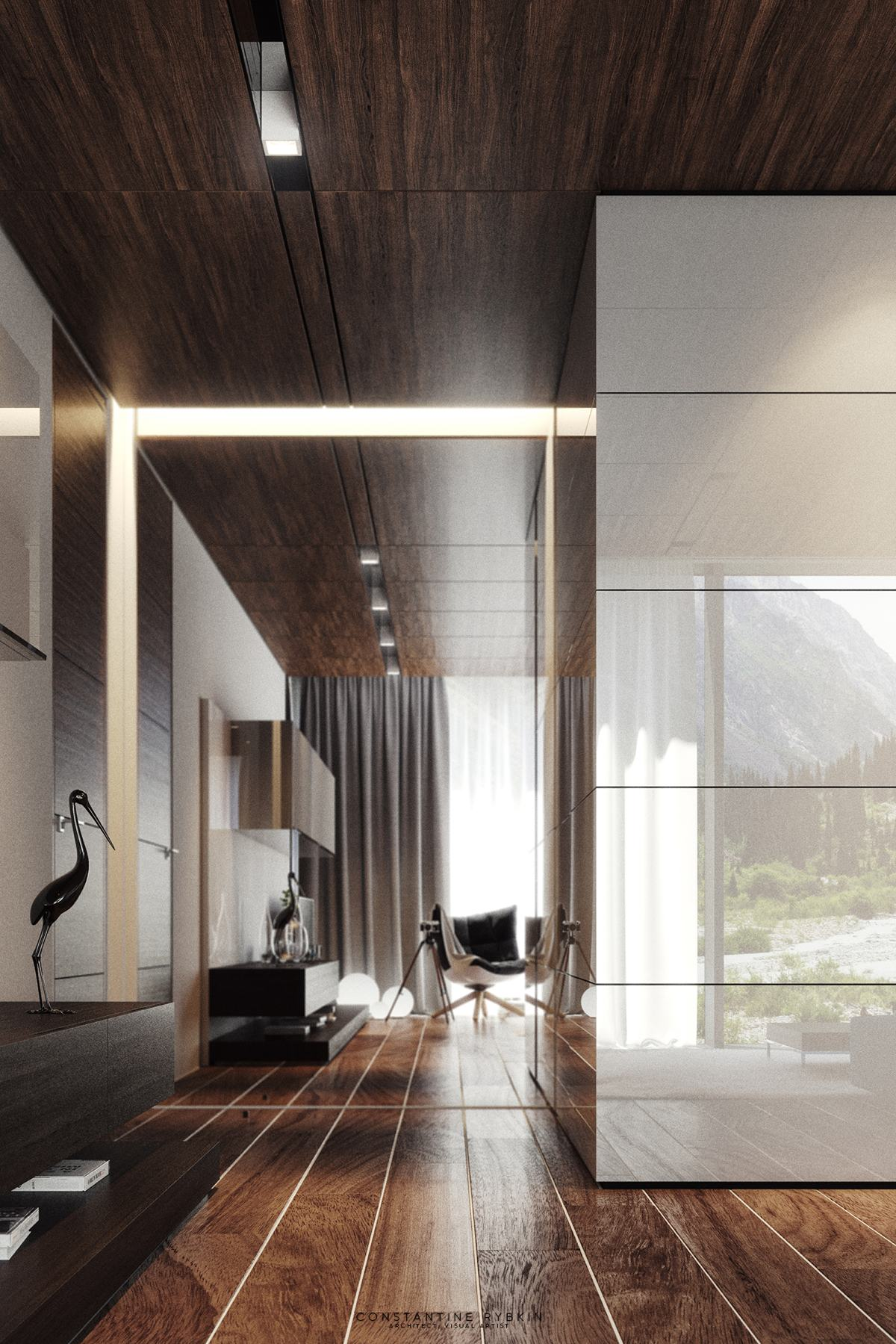 modern-minimalist-materials.jpg