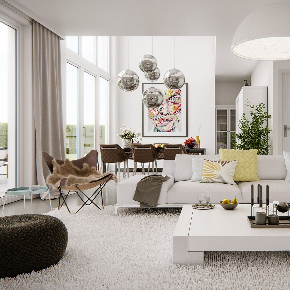 pastel-living-room-color-theme.jpg