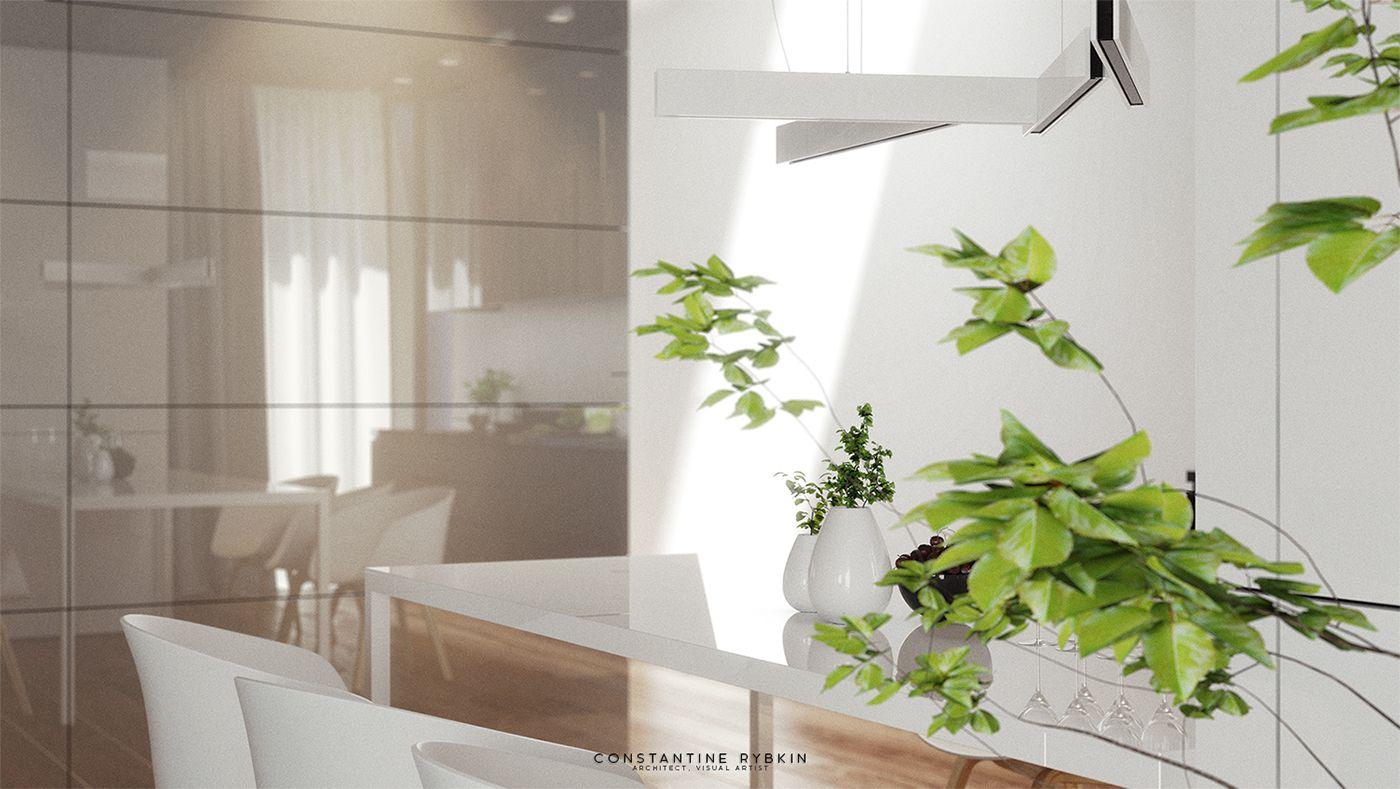 simple-plant-arrangement.jpg