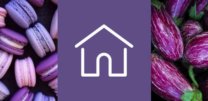 ultra-violet.jpg