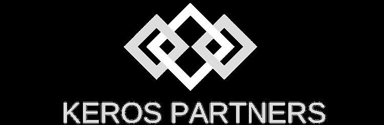 KEROS PARTNERS-logo.png