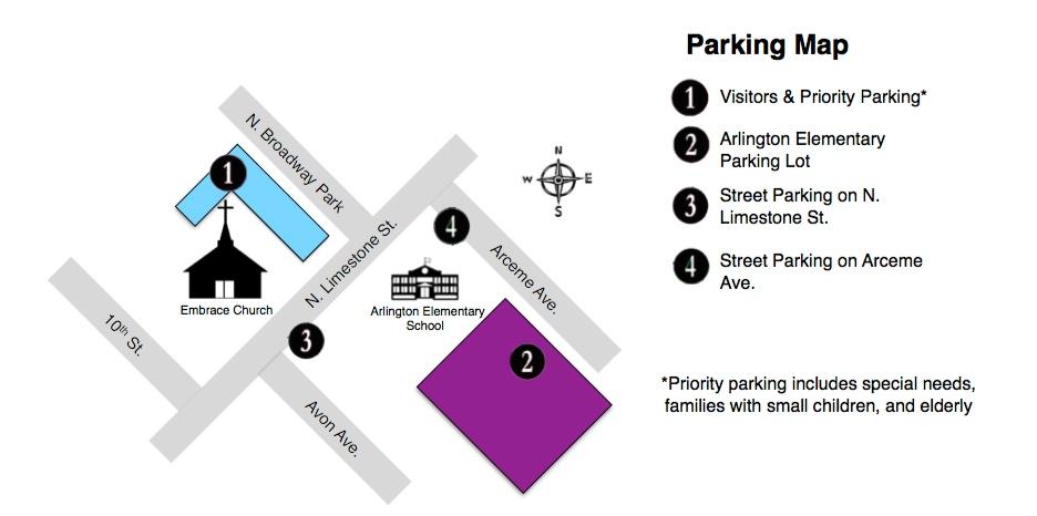 embrace+parking.jpg