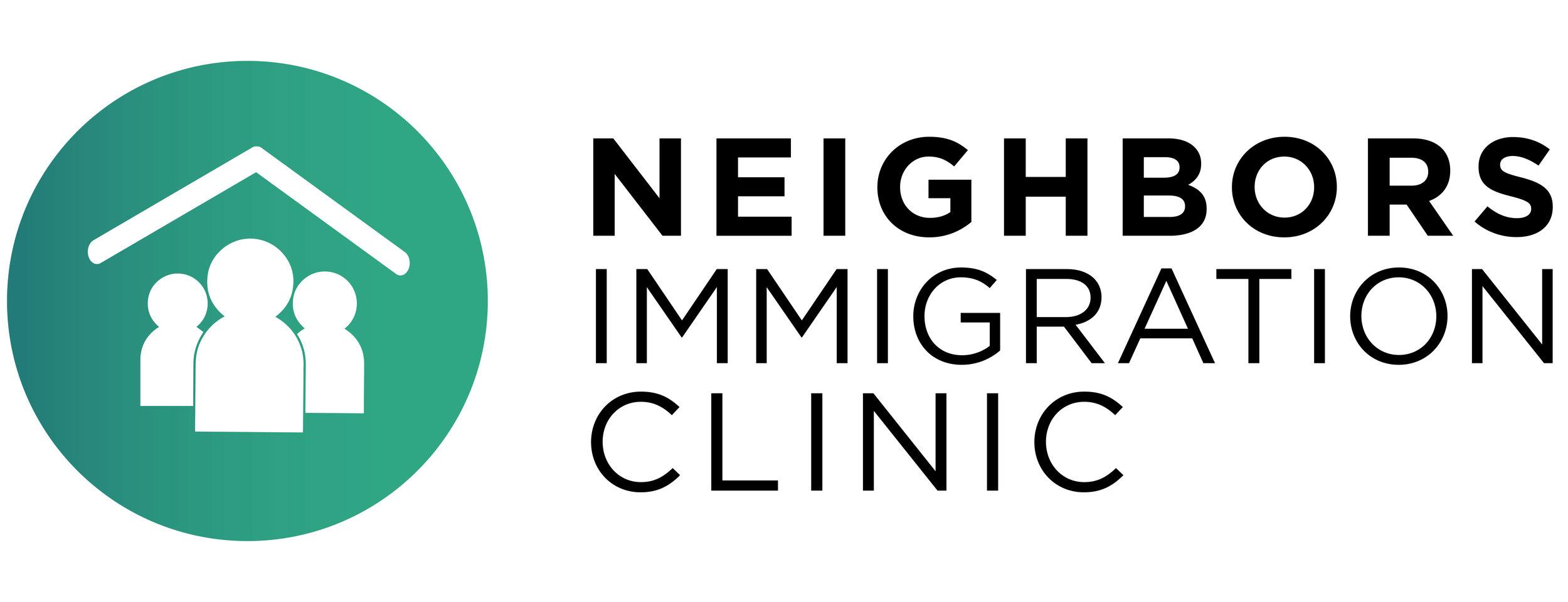 Neighbors Immigration Clinic Logos-09.jpg