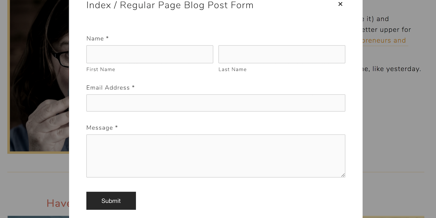 Squarespace Contact Form.png