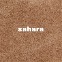 Leather-Distressed-Sahara.jpg