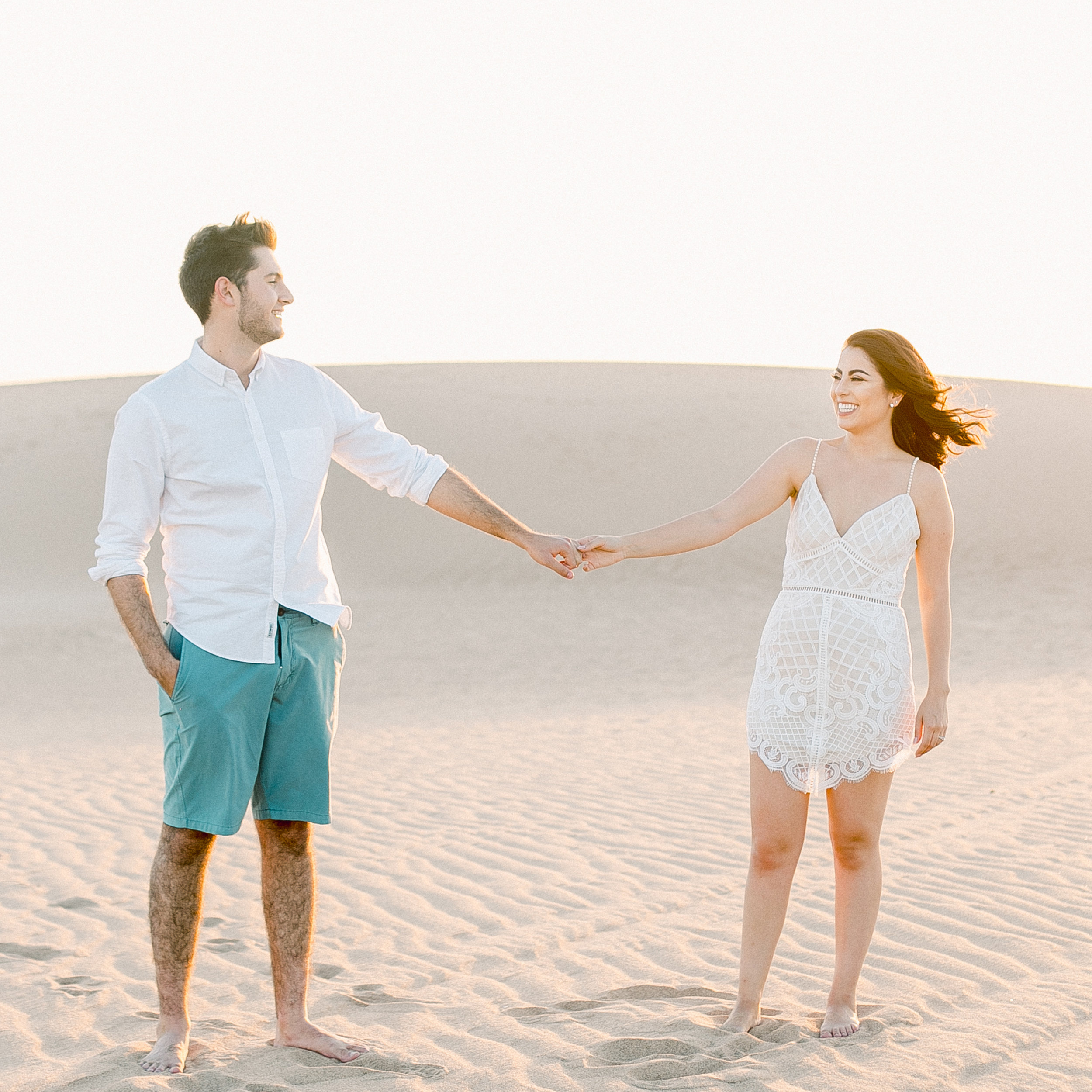 GLAMIS-ENGAGEMENT-SESSION.jpg