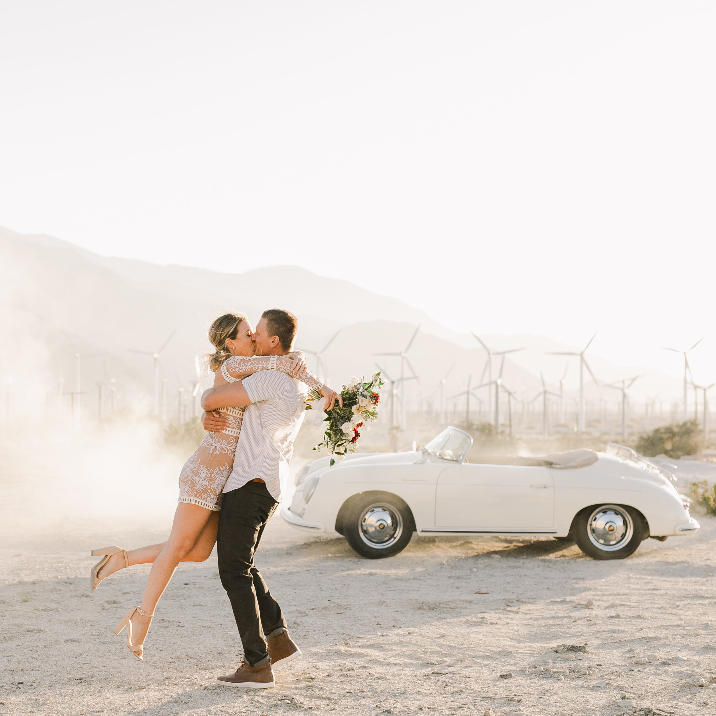 palm-springs-engagement-session-1.jpg