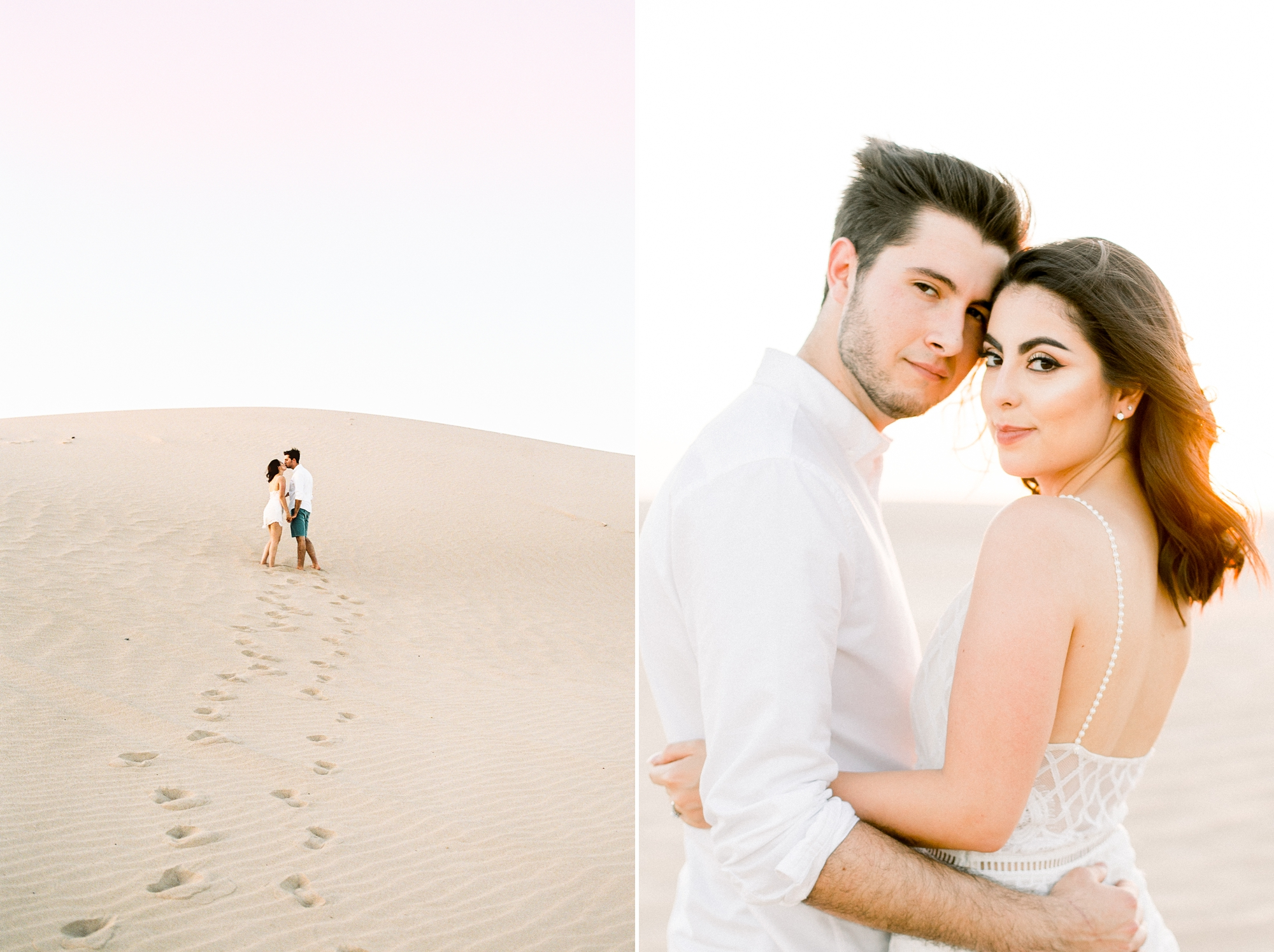 glamis-engagement 8.jpg