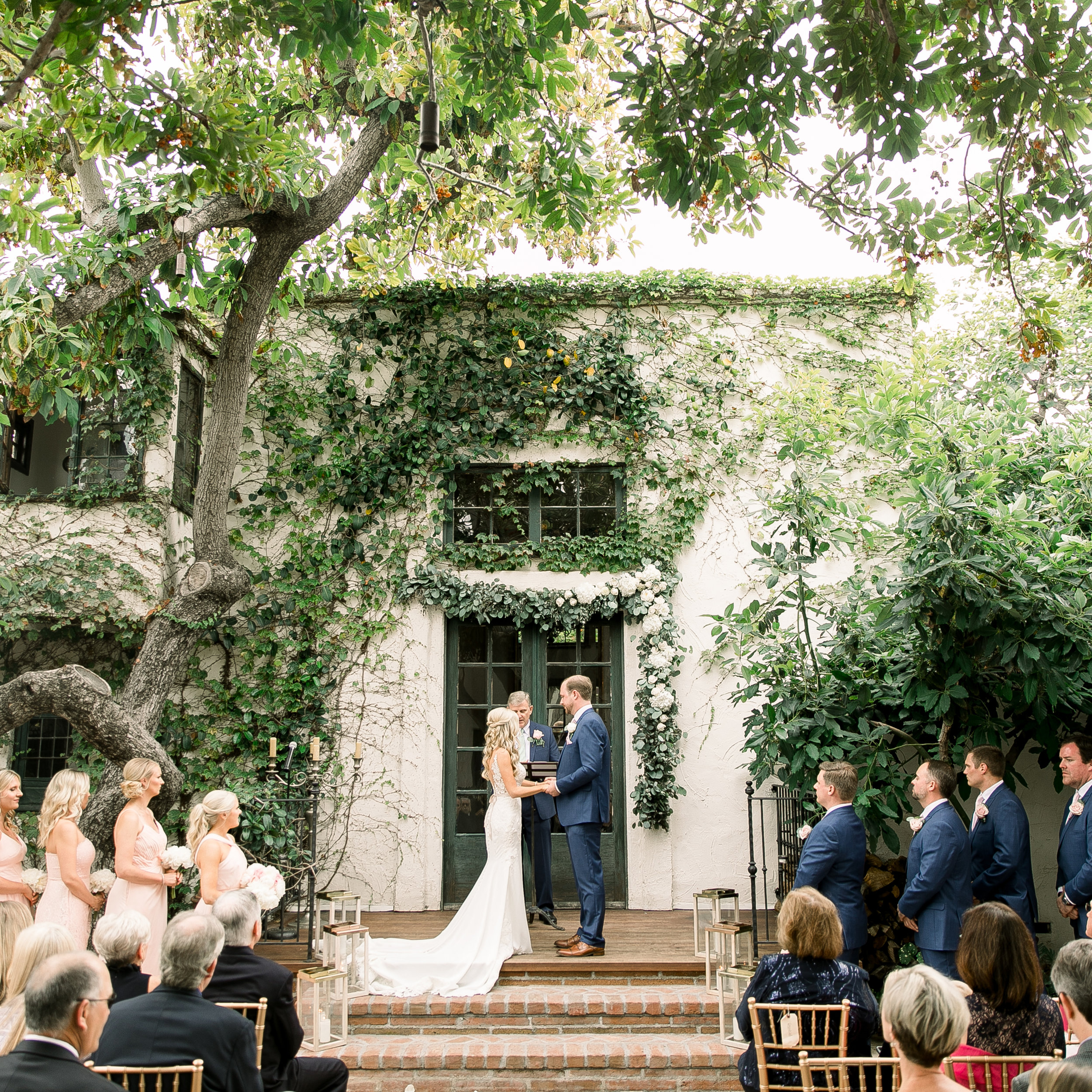 the-villa-sjc-wedding-k-d.jpg