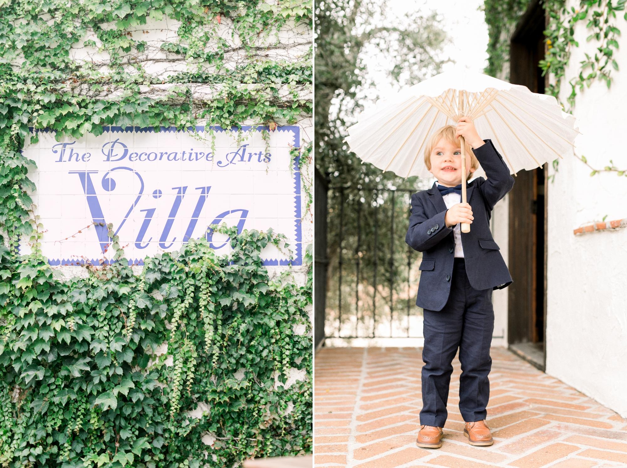 THE-VILLA-SJC-WEDDDING 1.jpg