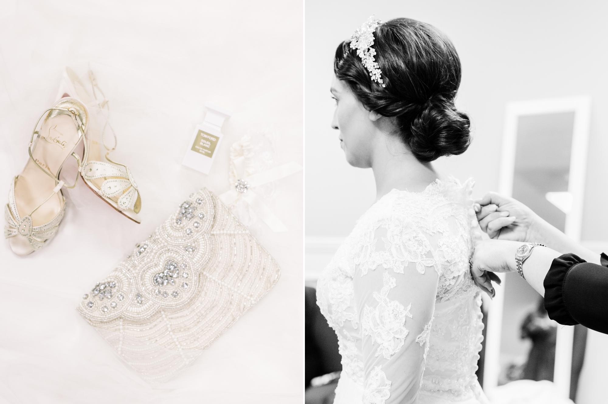 ROYAL-WEDDING-RICHARD-NIXON-LIBRARY 2.jpg