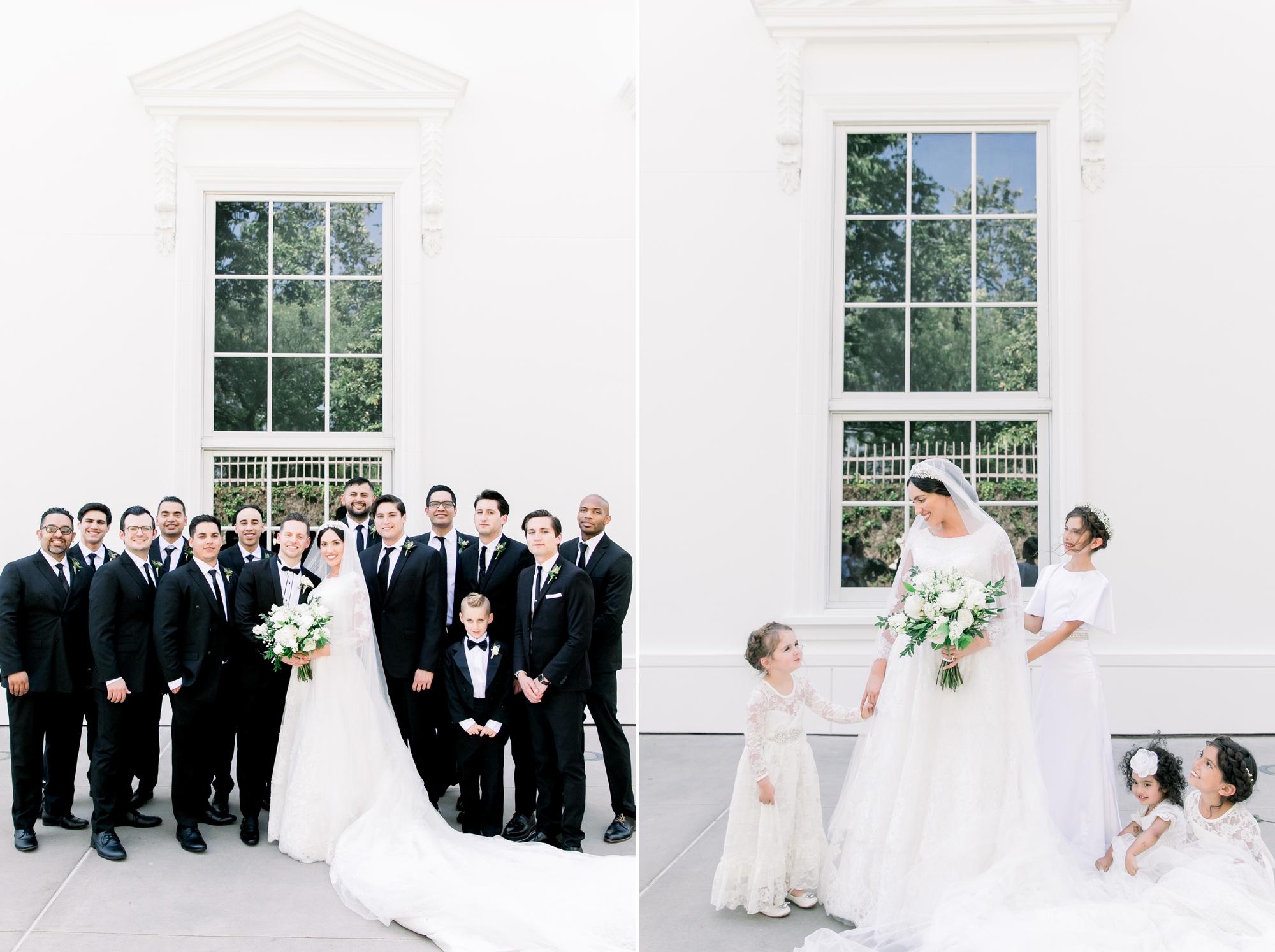 ROYAL-WEDDING-RICHARD-NIXON-LIBRARY 3.jpg