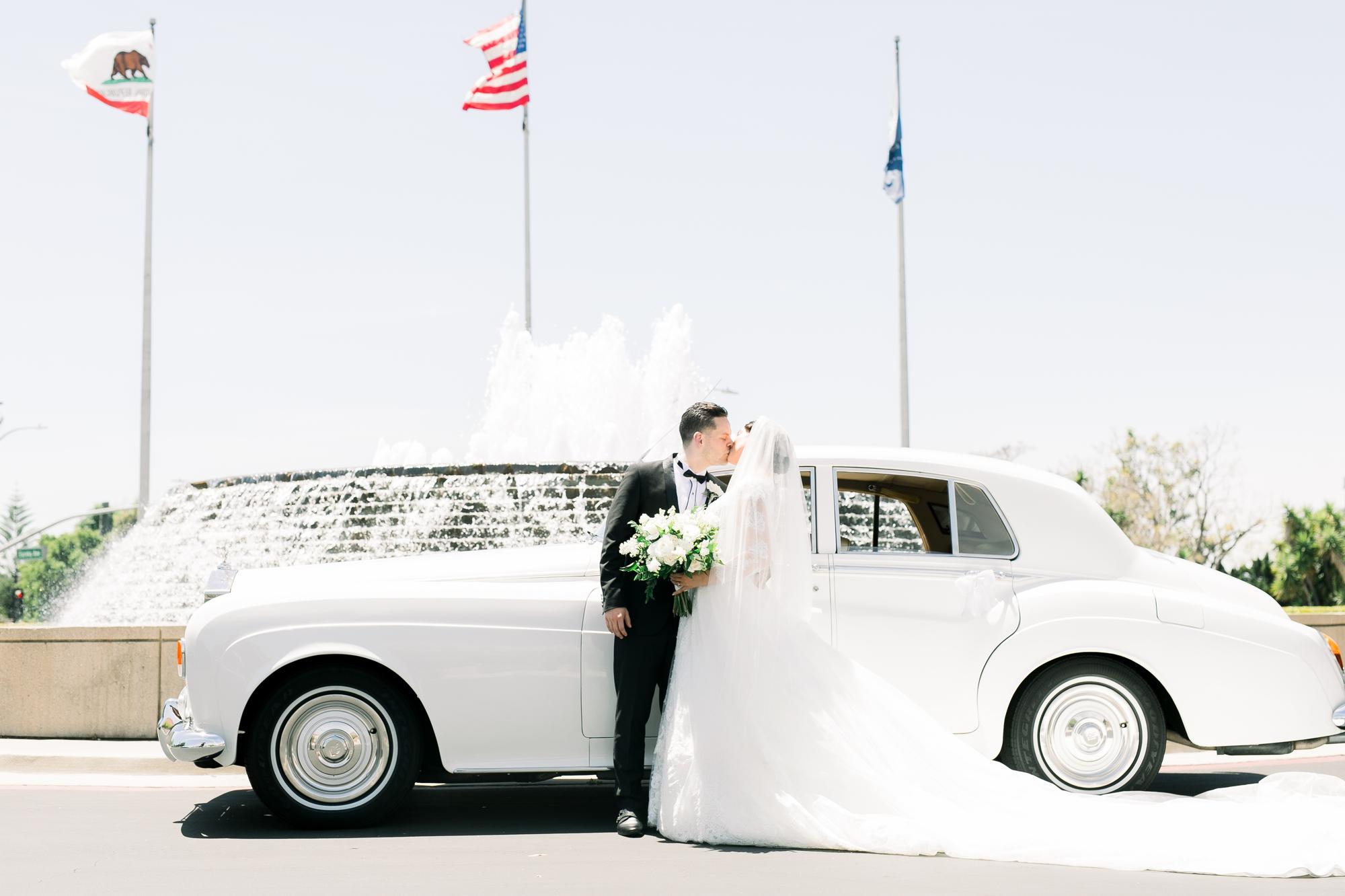 ROYAL-WEDDING-RICHARD-NIXON-LIBRARY 6.jpg