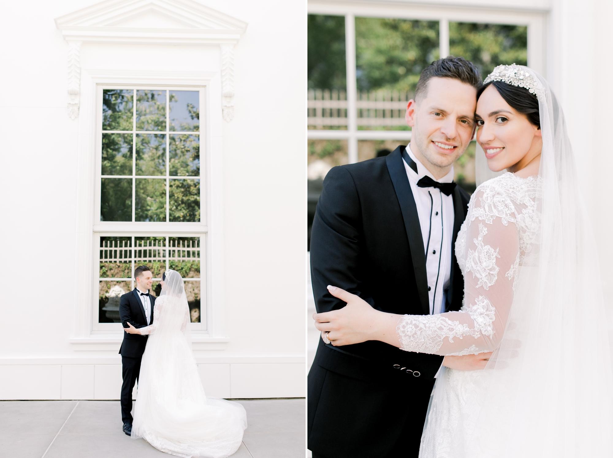 ROYAL-WEDDING-RICHARD-NIXON-LIBRARY 5.jpg