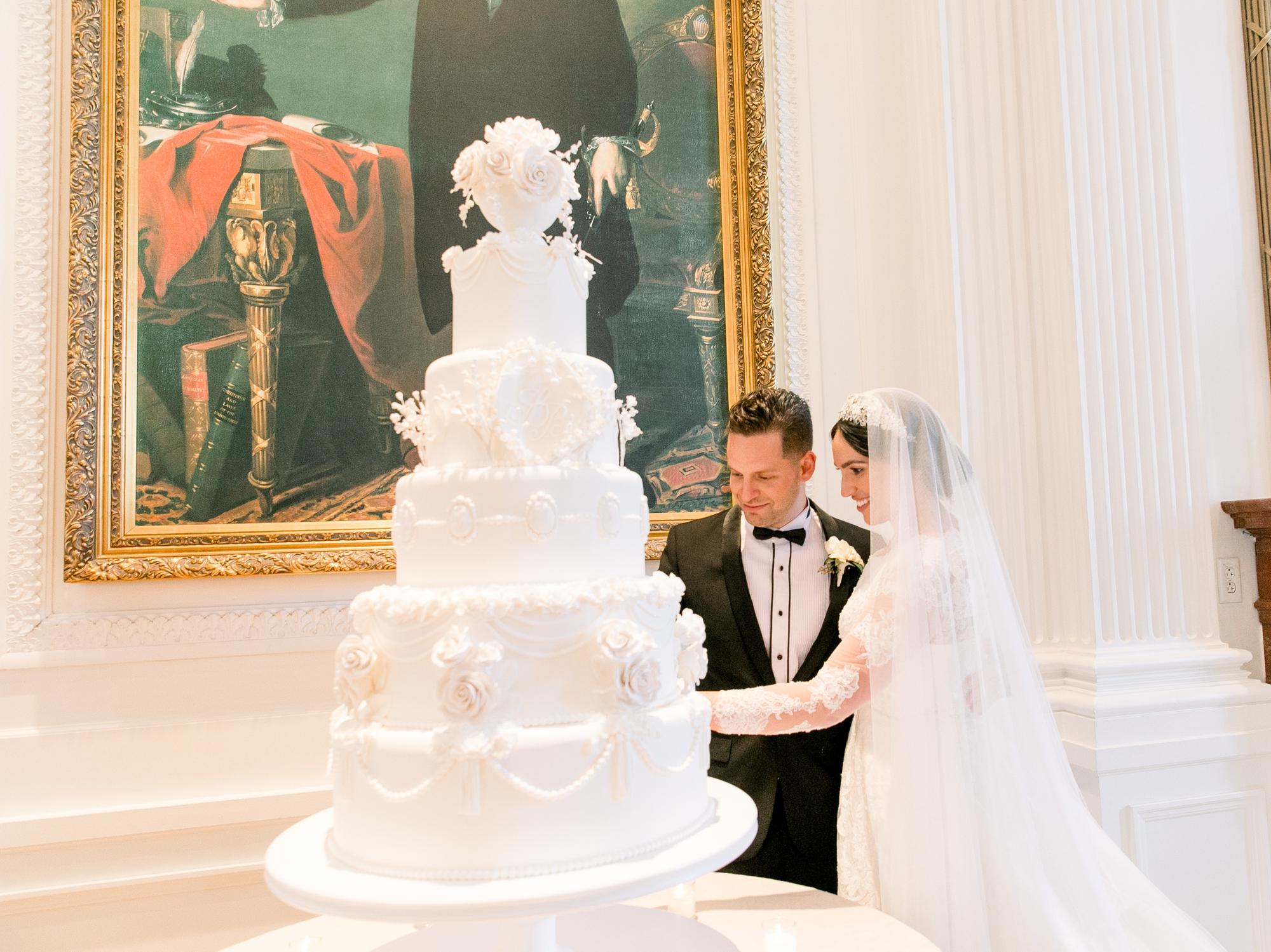 ROYAL-WEDDING-RICHARD-NIXON-LIBRARY 10.jpg