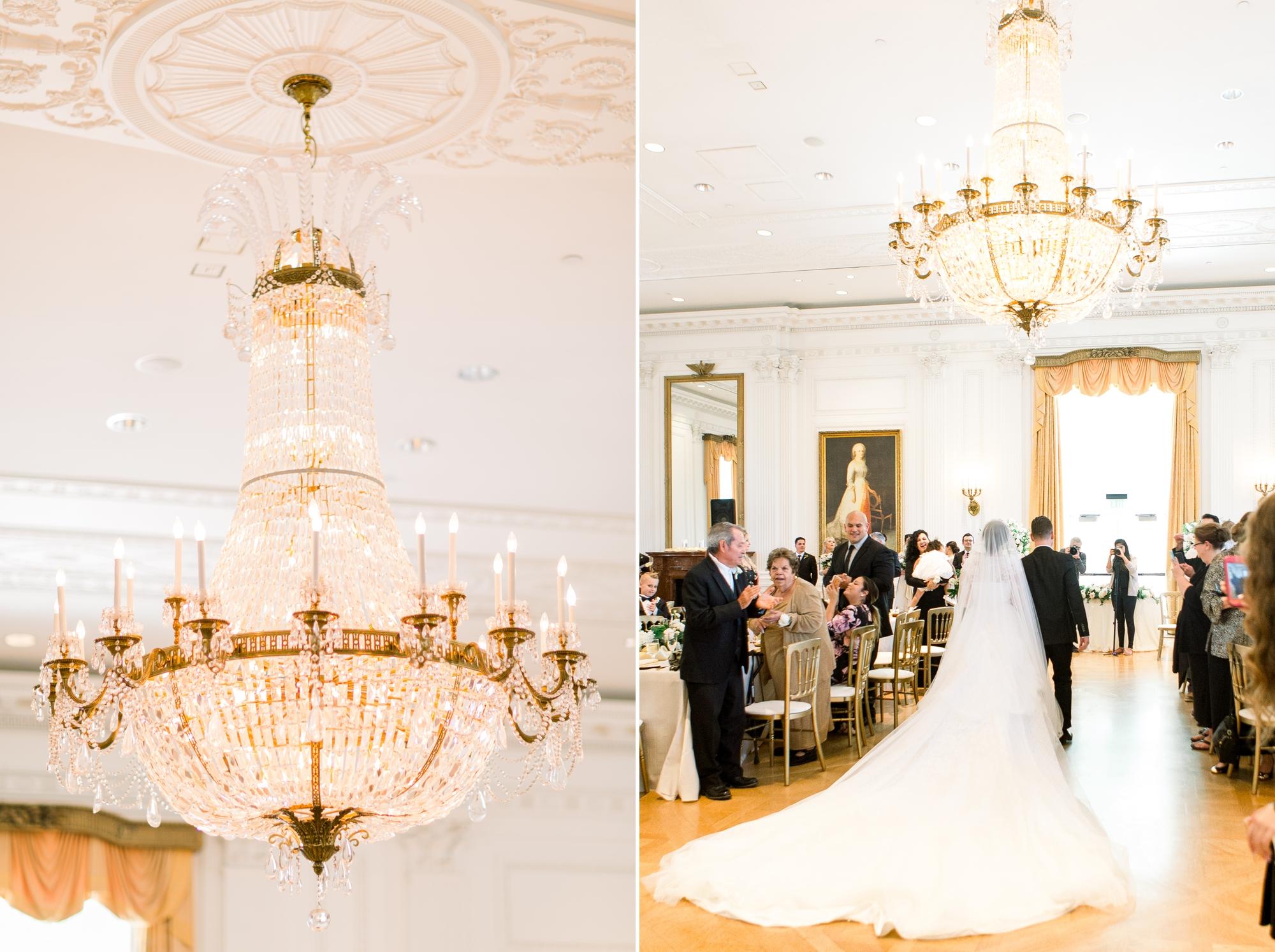 ROYAL-WEDDING-RICHARD-NIXON-LIBRARY 9.jpg