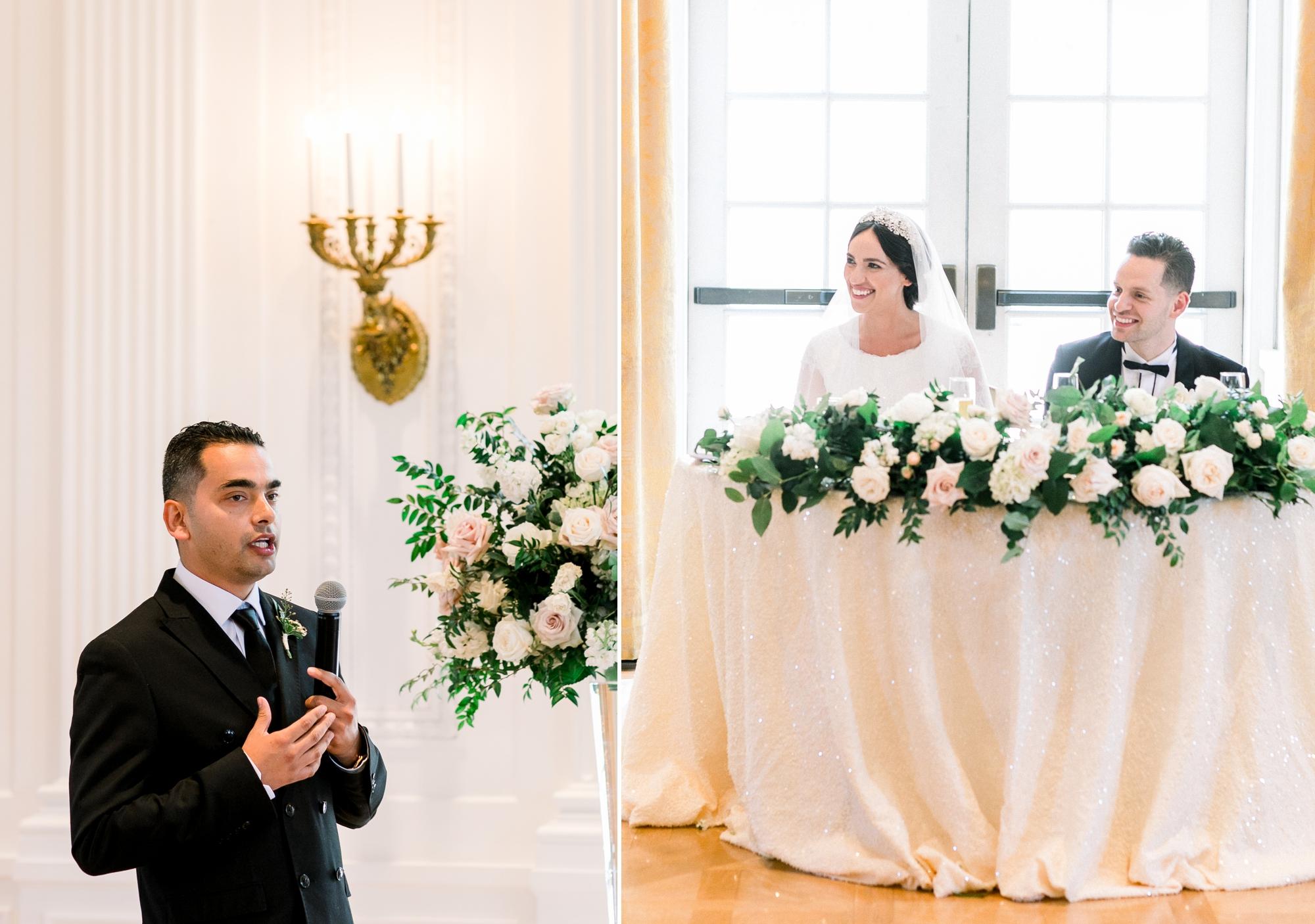ROYAL-WEDDING-RICHARD-NIXON-LIBRARY 11.jpg