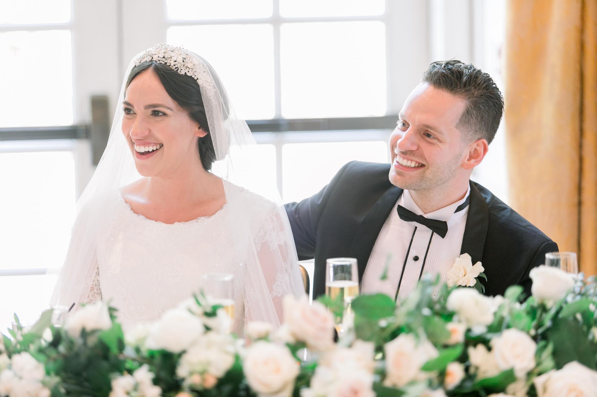 ROYAL-WEDDING-RICHARD-NIXON-LIBRARY 13.jpg