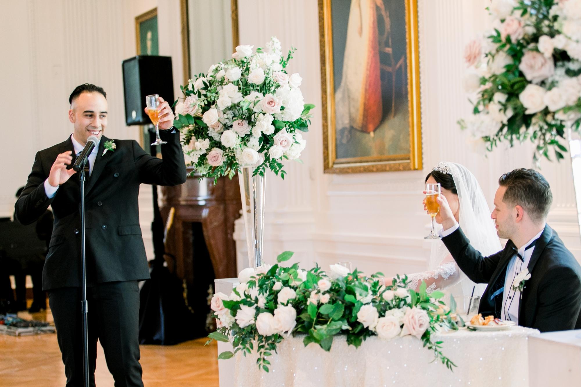 ROYAL-WEDDING-RICHARD-NIXON-LIBRARY 12.jpg