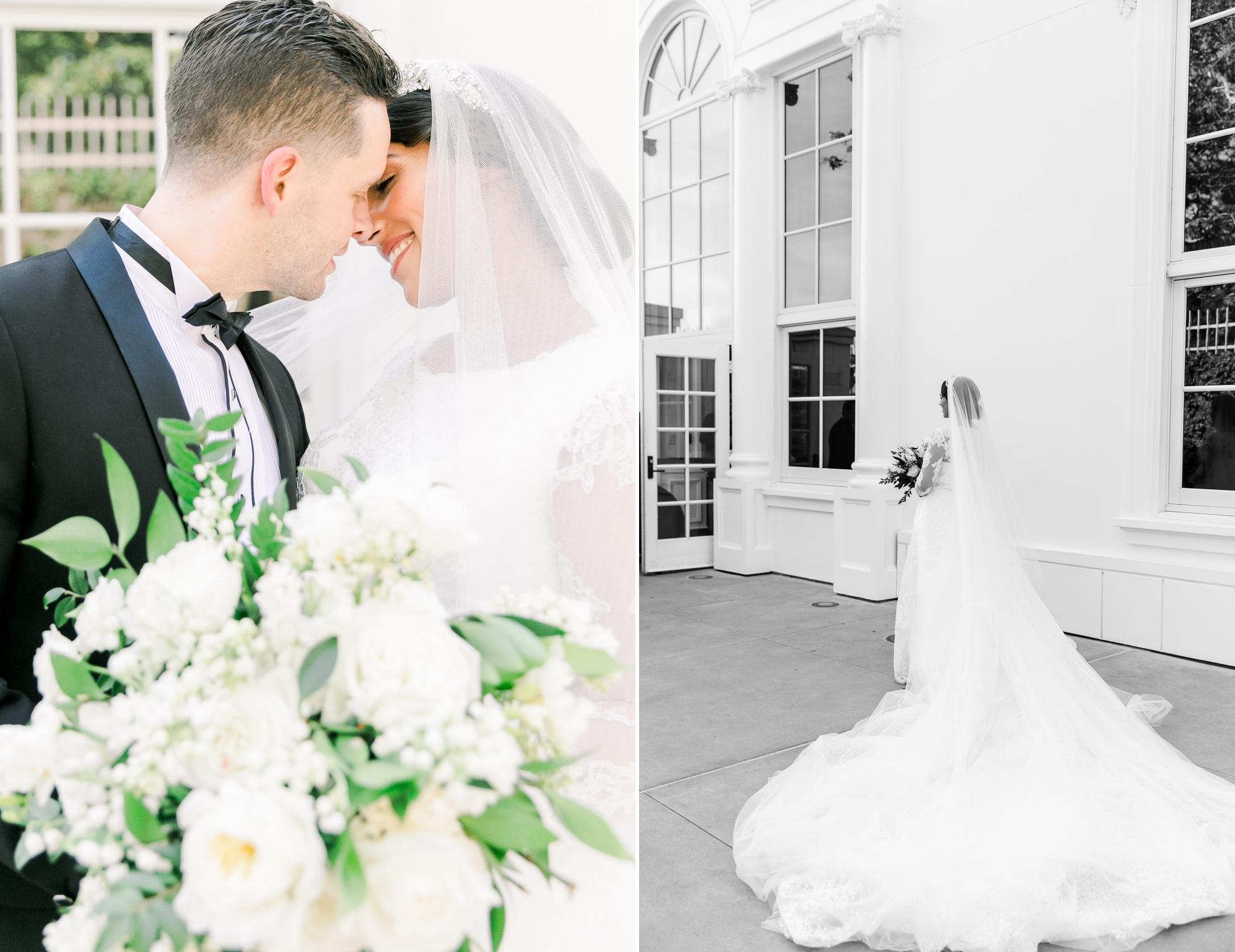 ROYAL-WEDDING-RICHARD-NIXON-LIBRARY 16.jpg