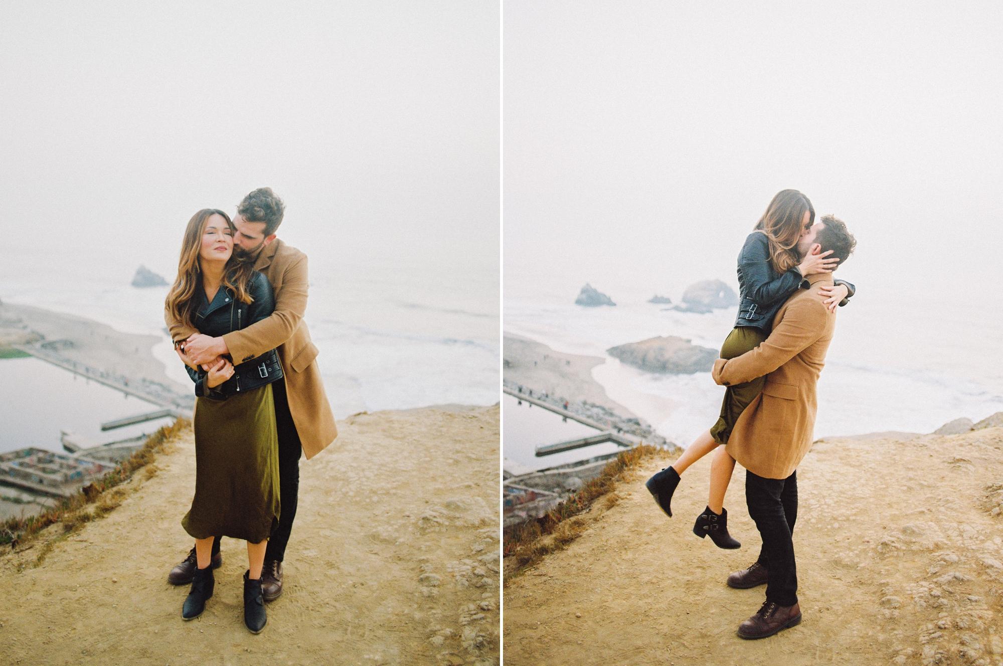 SF-COUPLE-PORTRAITS 10.jpg