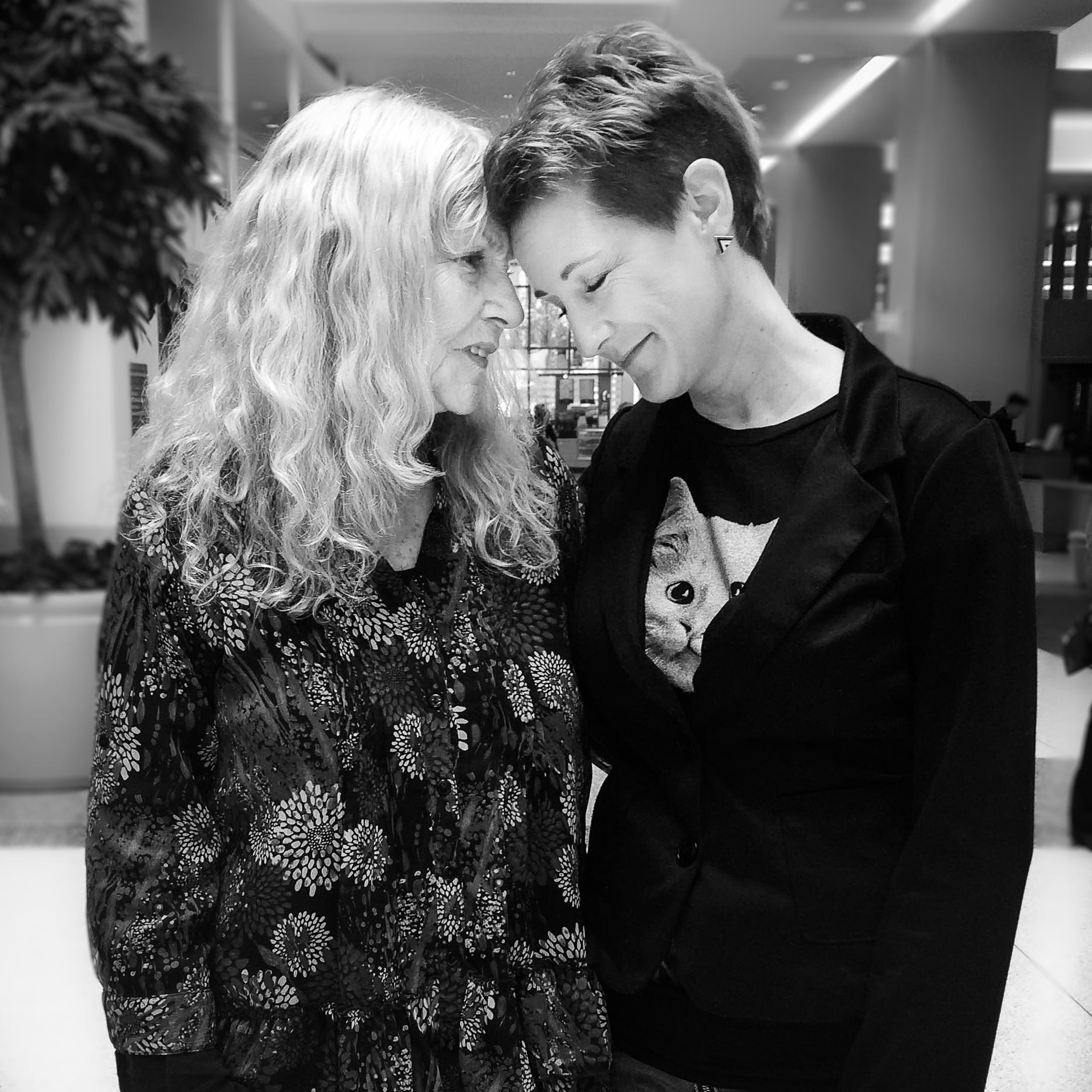 Shannon and Vina.jpg